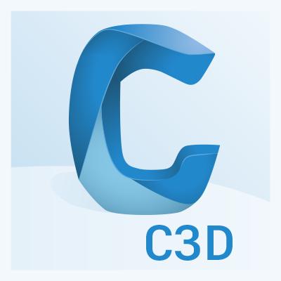 https://www.autodesk.com/ - Civil 3D 3 year Subscription