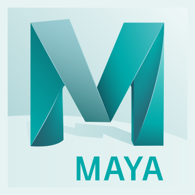 Autodesk Maya, 3 year subscription, advanced support