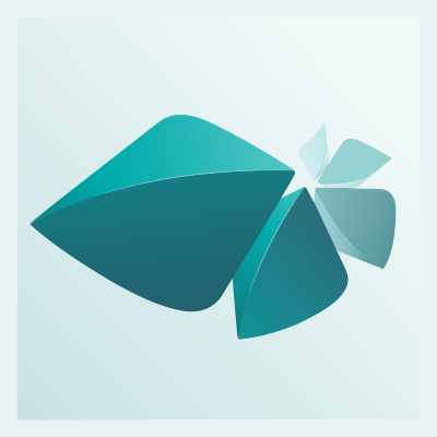 https://www.autodesk.com/ - Media and Entertainment Collection Monthly Subscription