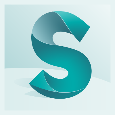 https://www.autodesk.com/ - Autodesk Smoke 1 month Recurring