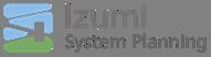 izumi_logo