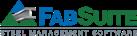 Printrbot logo