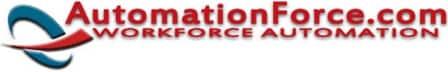 Pocket NC logo
