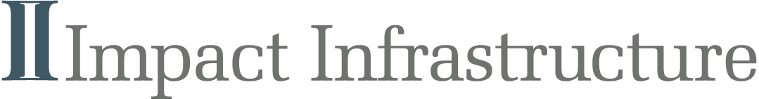 impact_infrastructure_logo