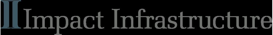 impact_infrastructure_logo