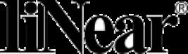 BoXZY logo