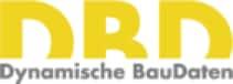 dbd_logo
