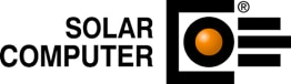 Other Machine logo