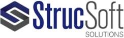 strucsoft_logo