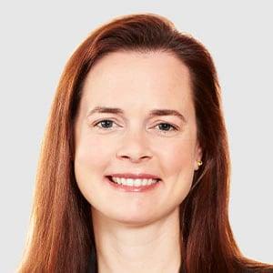 Debbie Clifford
