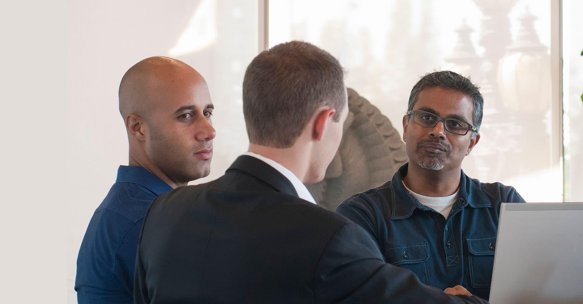 Autodesk Partner Center: поиск партнеров по специализации