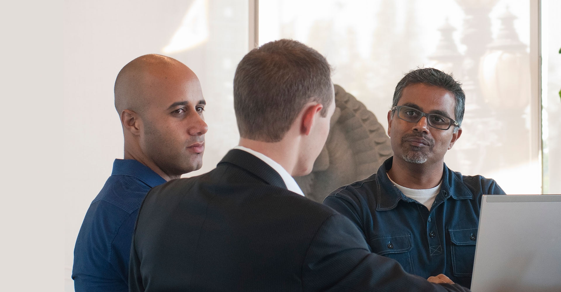 Autodesk 合作夥伴中心:尋找特約合作夥伴