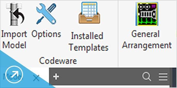 Codeware Interface Certified Apps Autodesk Developer Network