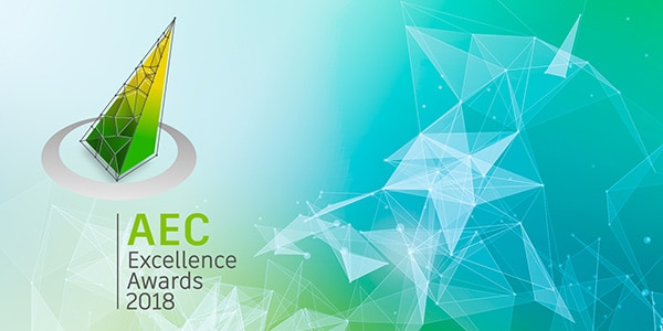 AEC Excellence