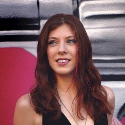 Lana Briscella