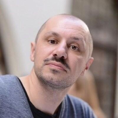 Yvon Masyn