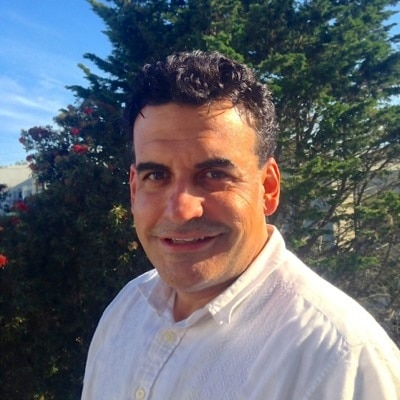 Carlo Quinonez