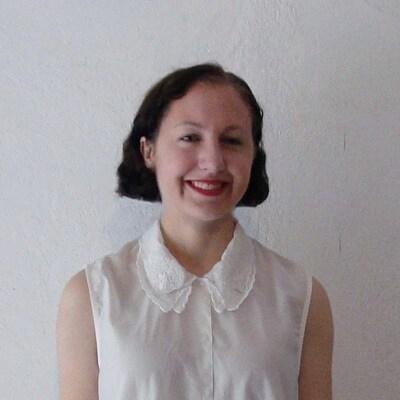 Rachel Yalisove