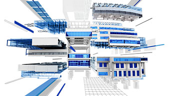 Your Guide to Achieving the Extraordinary with BIM