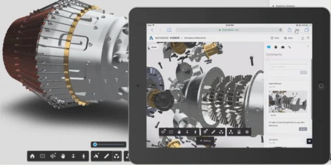 Productivity Study Highlights: AutoCAD Architecture