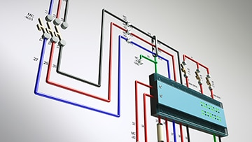 autocad_electrical