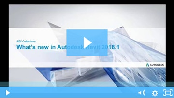 whats-new-in-revit