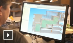 Autodesk Visualization Solutions customer case studies Populous