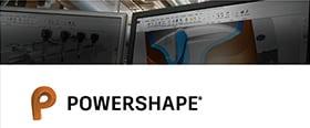 powershape