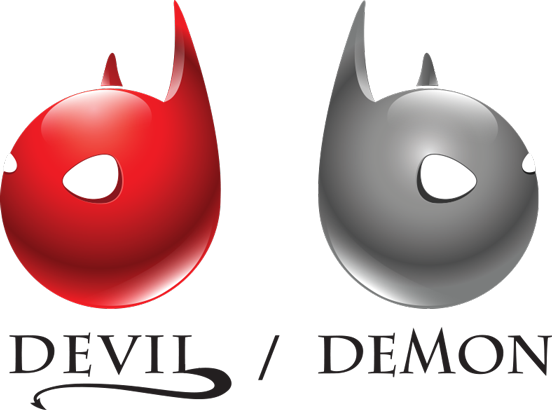 Devil and Demon