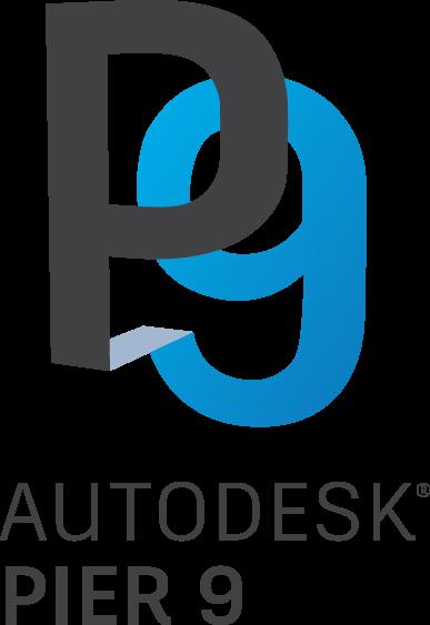 p9 logo