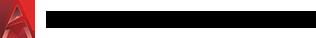 Autodesk® AutoCAD® 2016