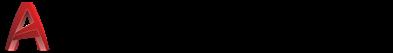 autocad lt logo