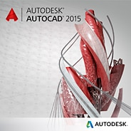 Autocad badge