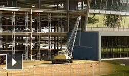 Video: BIM workflows help architects with renovations