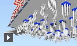 Video: More accurately estimate quantities and costs with BIM