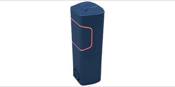 eNSULin Portable Cooler
