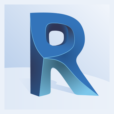Revit | BIM Software | Autodesk Official Store