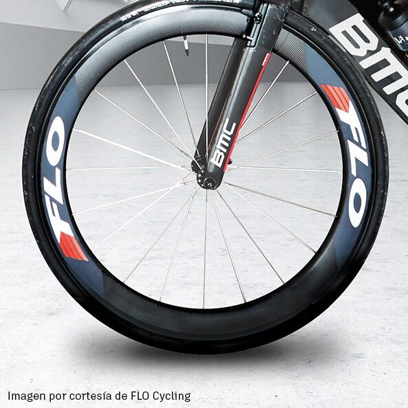 Flo Cycling