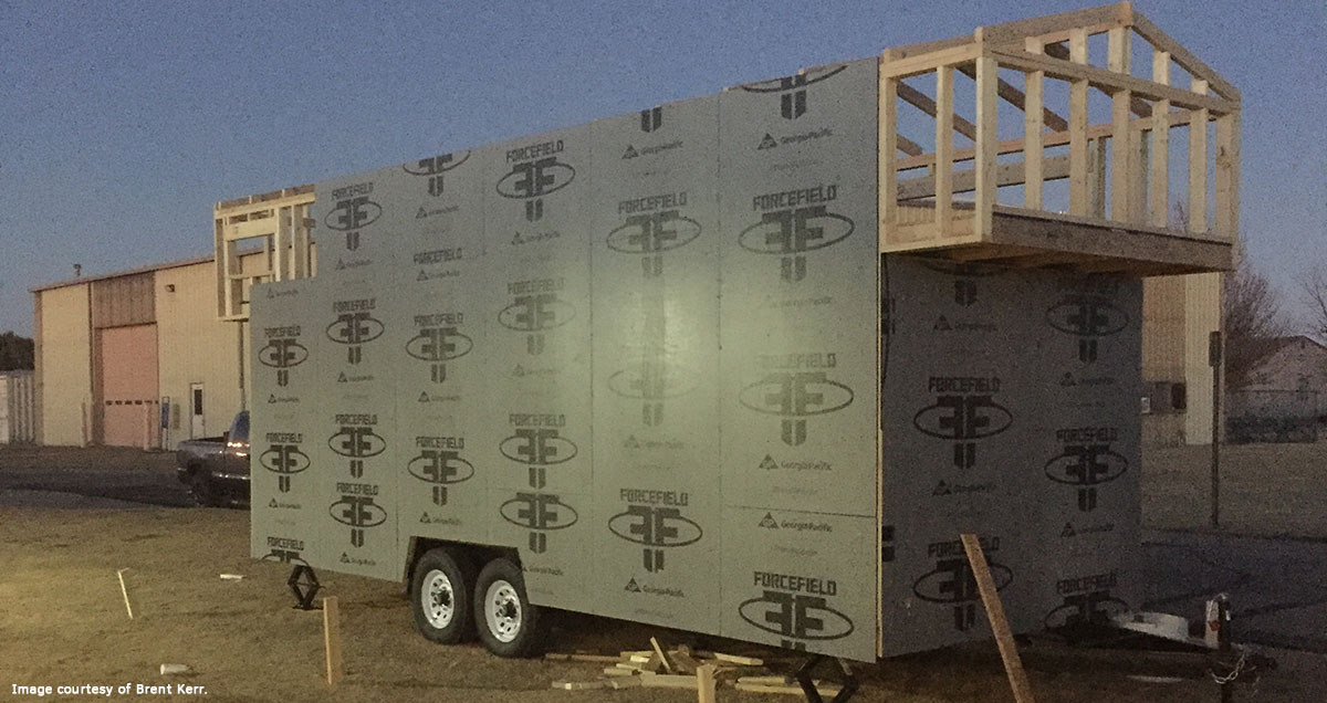 under construction-1
