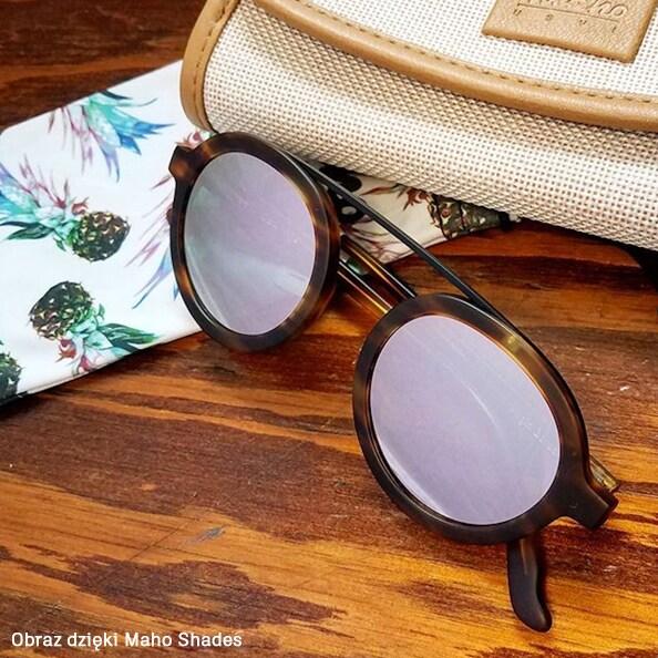 maho-shades