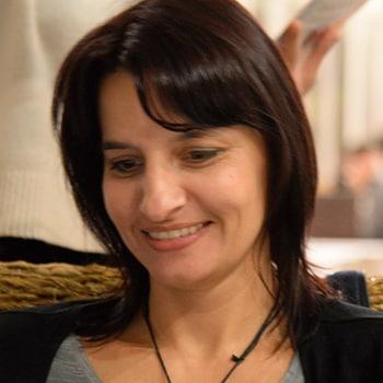 Monika Vyhnánková