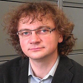 Tomáš Minka