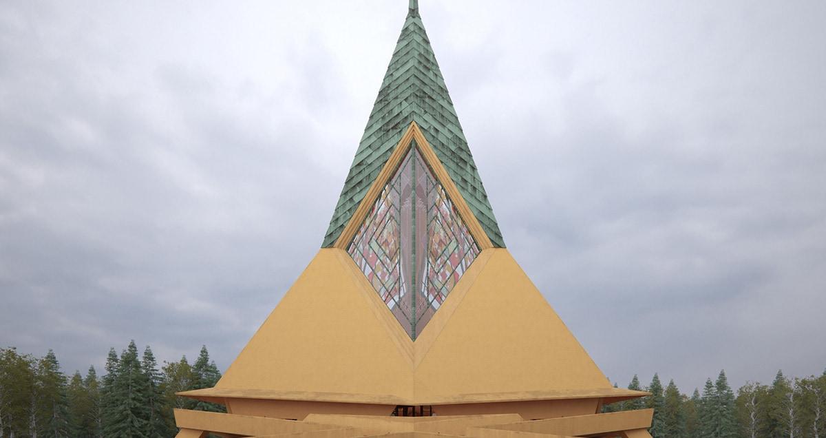 trinity-chape