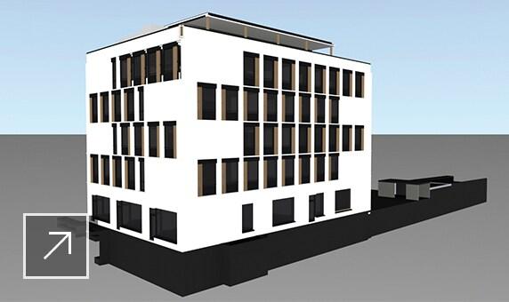 3-Plan-Haustechnik AG
