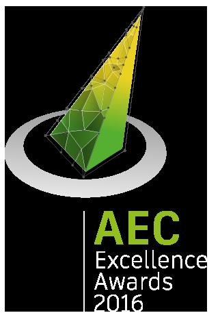 AEC icon