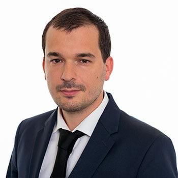 Andrzej Samsonowicz