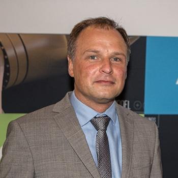 Andrzej Poćwierz