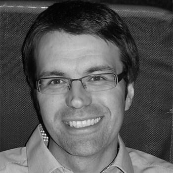 Dirk Ditschke
