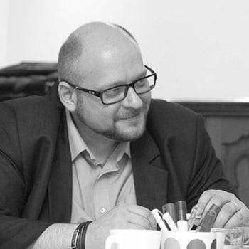 Konrad Donder