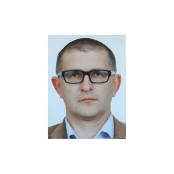 Krzysztof Olejarczyk